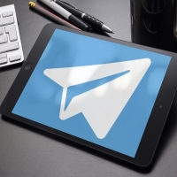 corso-telegram-corsi-di-marketing