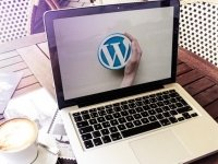 corso-wordpress-corsi-di-marketing